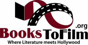 Join BooksToFilm.org Today!