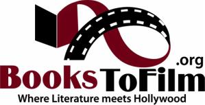 BooksToFilm.org