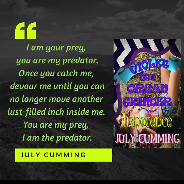 @JulyCumming #New Release! #eBooks #kindle Taboo Erotica by July Cumming